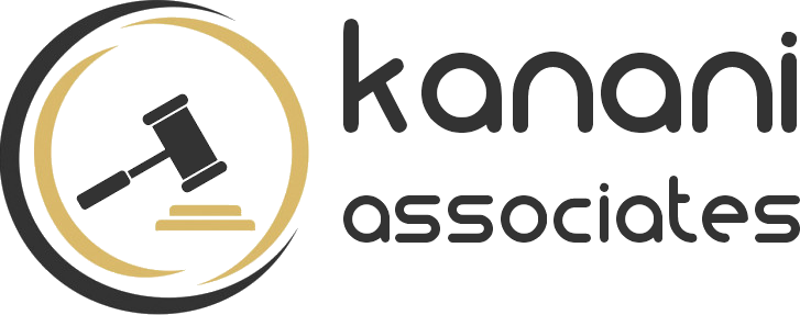 full-logo-kanani-associates